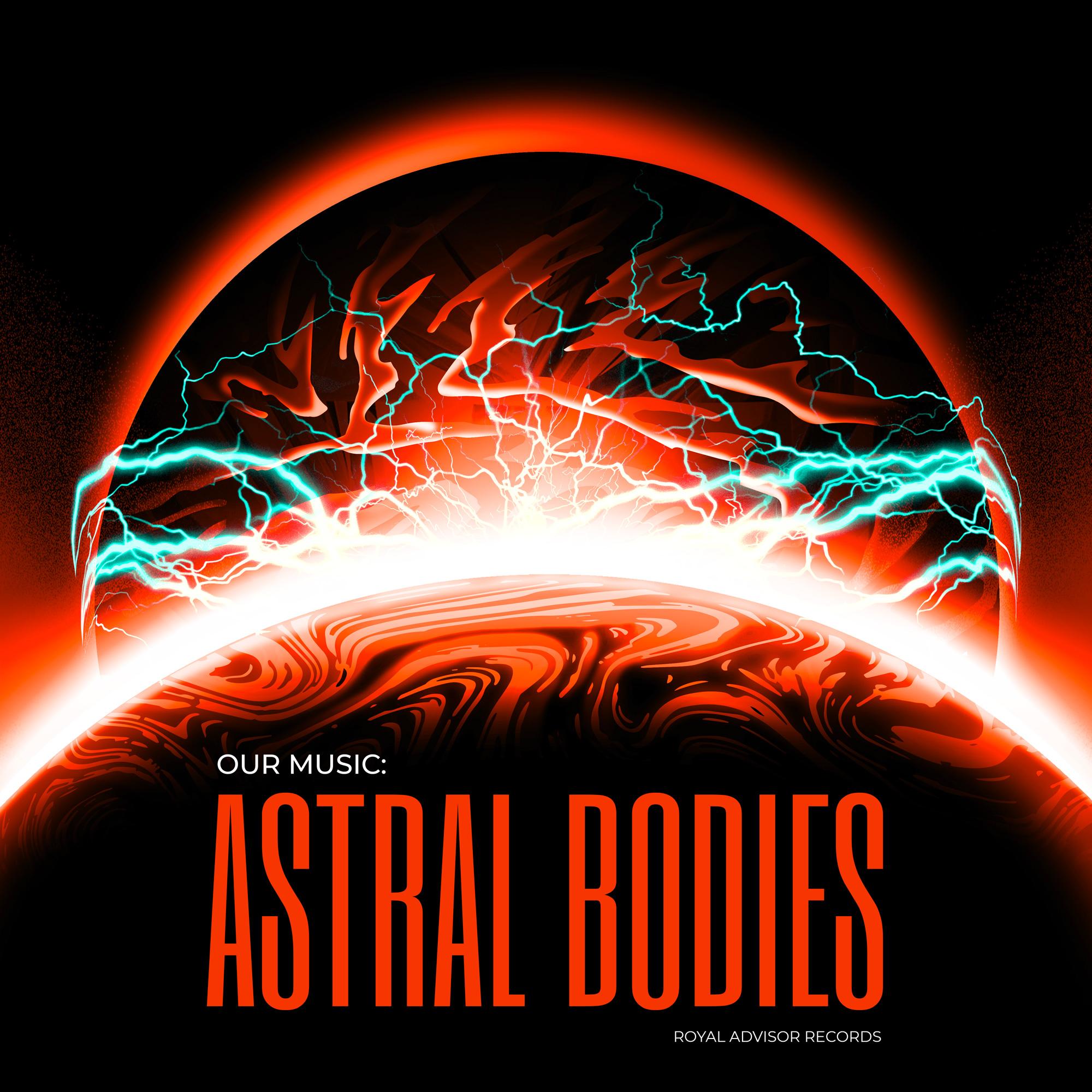 Astral-Bodies-final-2000x2000-high-quality-v2