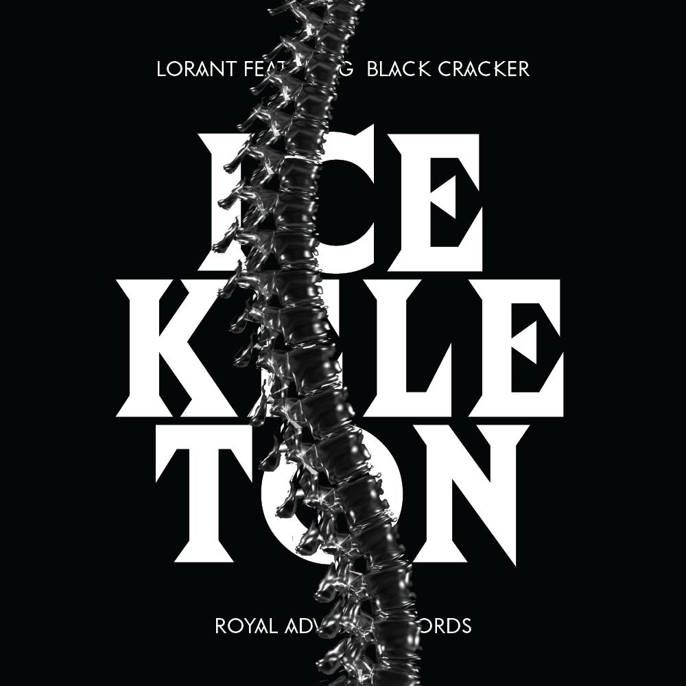 ICEKELETON_Final