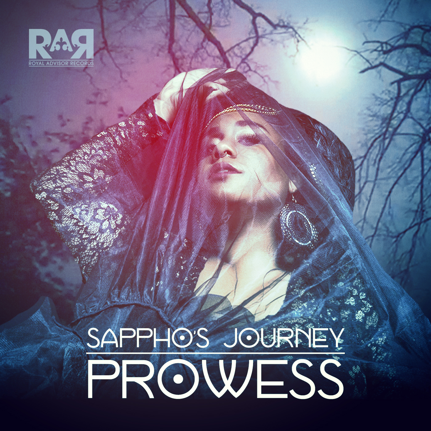 Sapphos Journey Prowess Final