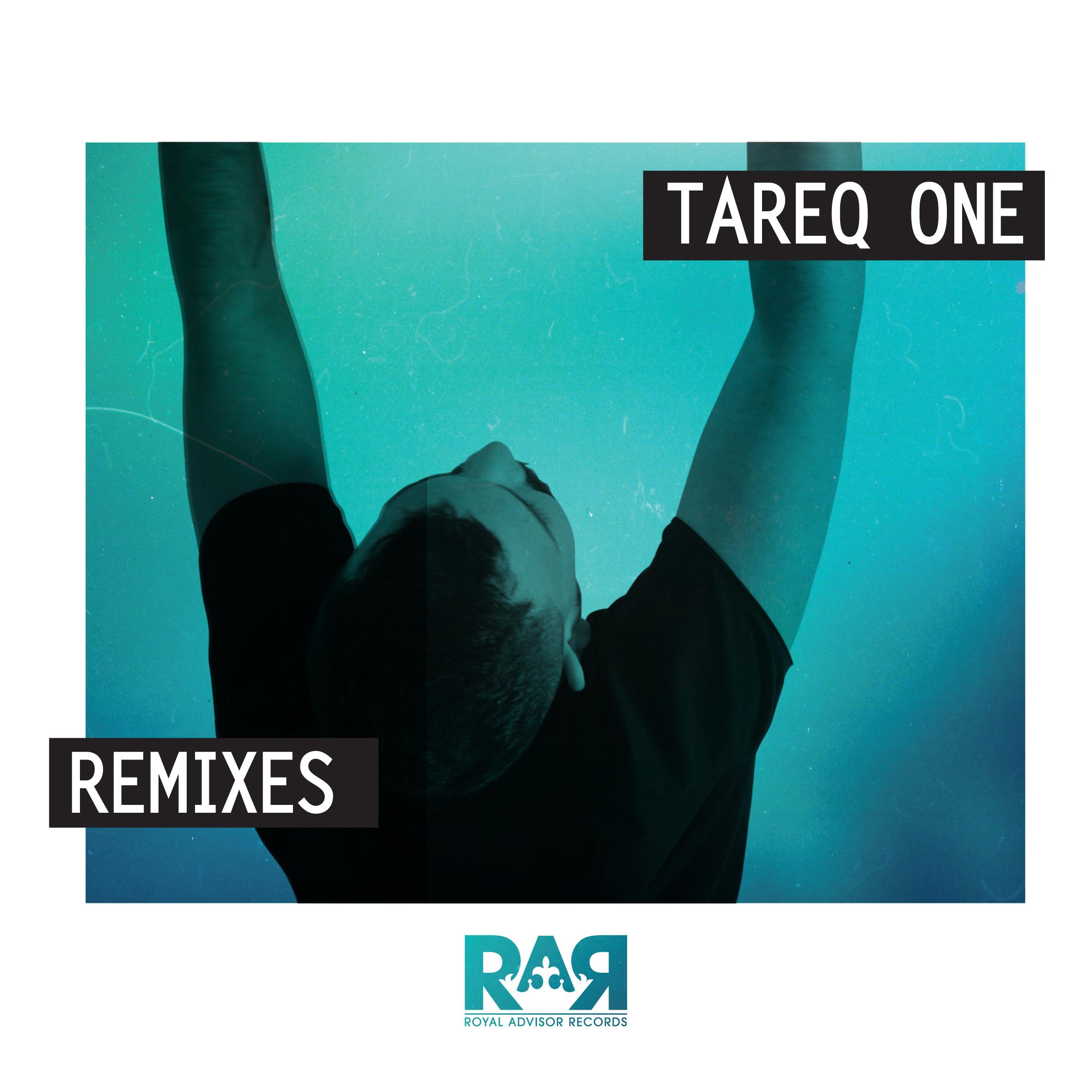 TareqOneRemixes-1