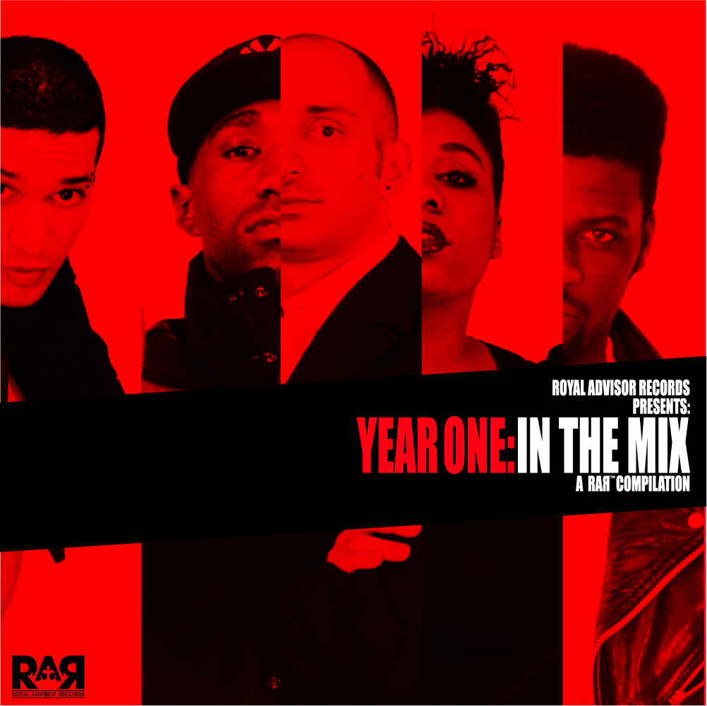 YEAR-ONE-iTUNES-2
