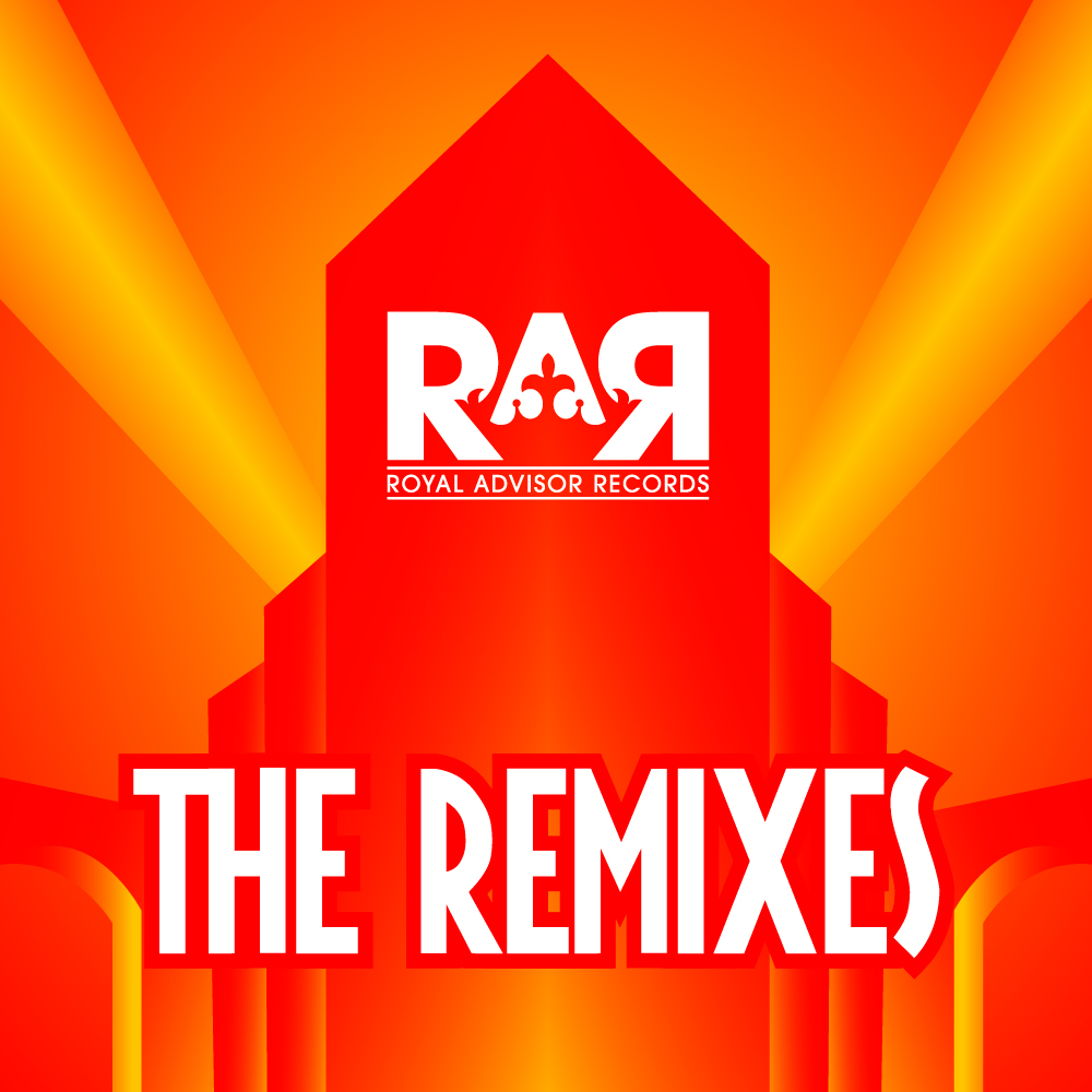 rar-remixes-ep-red